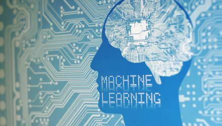 A Machine Learning Approach to Time-Sensitive Data Analysis