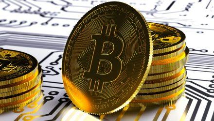 Bitcoin Bulls Eye Favorable Seasonality