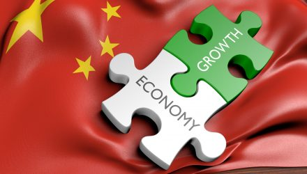 3 Issues to Watch that Could Affect Leveraged China ETFs