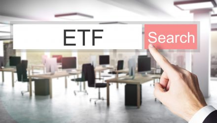 In the Know: ETF Report Highlights Flows, U.S. Equities, International Equities, Fixed Income