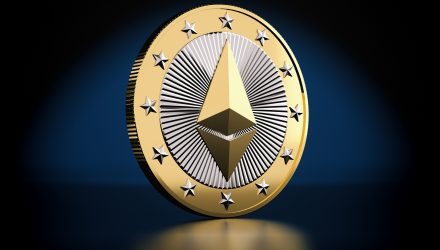 Ethereum is Getting Punished in Cryptocurrency Sphere