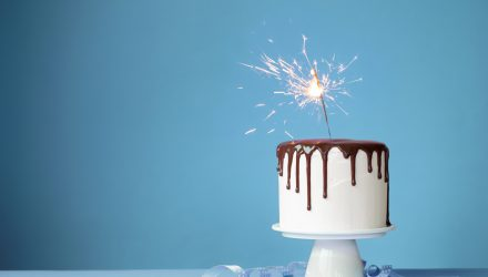 Why Fed Rate Hike Was 'Baked Into the Cake'