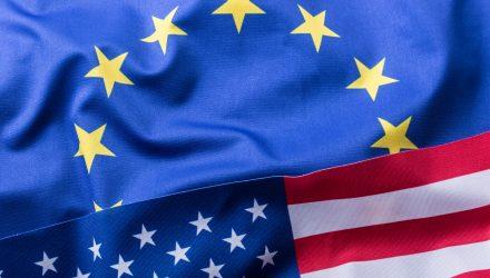 HANetf Breaks Down Barriers to European Markets for U.S.-Based ETFs