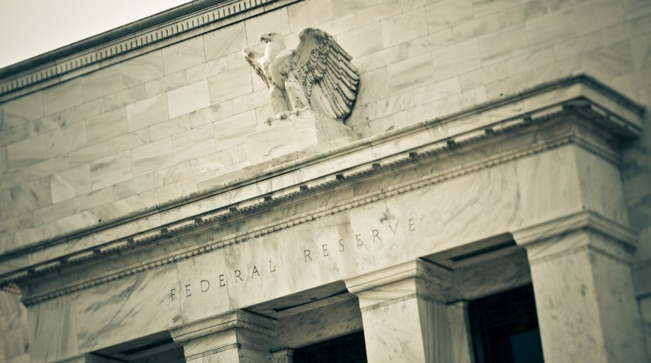 Investors Flock to a Popular Long-Term Bond ETF
