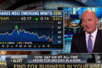 Investors Should Look to Emerging Markets, Small Caps