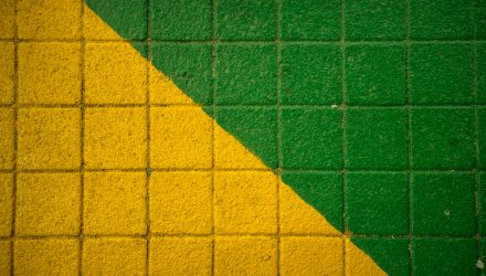 Leveraged Brazil ETF Climbing Amid Fragile Political Stability
