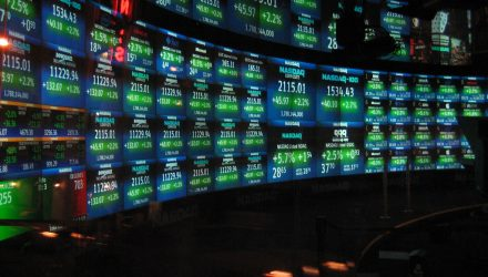 The Potential Wildcards Impacting Stocks