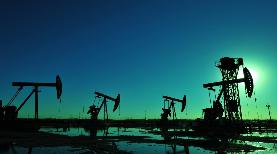 Oil prices fall as economic concerns counter tightening supplies
