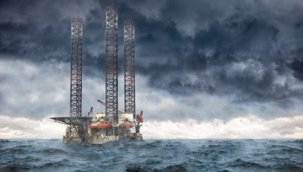 Oil Markets Ease as Tropical Storm Gordon Makes Landfall
