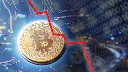 SEC Temporarily Suspends Bitcoin, Ethereum Tracking ETNs