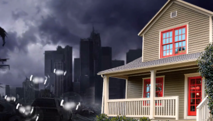 Top 10 Worst Housing Bubbles in the USA