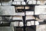 Silver ETFs Suffering from Double Whammy