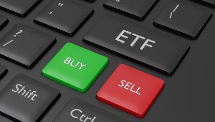 TCA by E*TRADE Expands its ETF Trading Platform