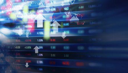 Talking Total Market Exposure With Cheap ETF 'VTI'