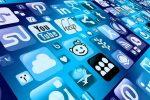 Tech ETFs and Nasdaq Falter on Sell-Off