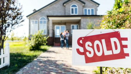 The Biggest Mistake Millennials Home Buyers Make