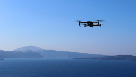 Is it Legal to Fly a Drone in India?