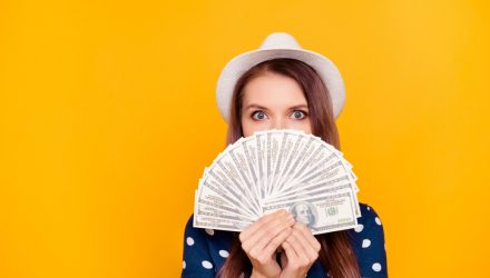 A Simple Trick on How to Save Up a lot of Money Fast
