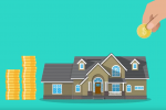 Understanding How Mortgage Interest Rates Work