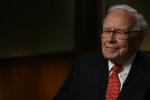 Buffett's Secret to Investing Success