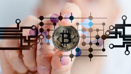 Yes, Bitcoin is Still in a Bear Market