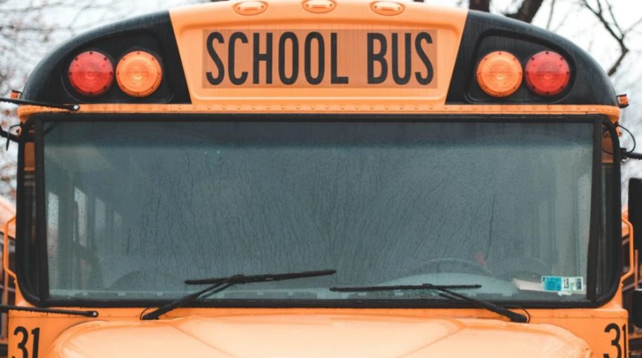 Back to School with ETFs