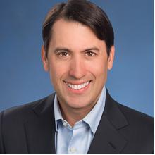 John Goldstein - Managing Director - Goldman Sachs Asset Management