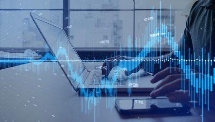 4th Quarter Factor Views: Understanding Today's Market