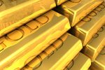 A Sticky Situation for Gold Bears