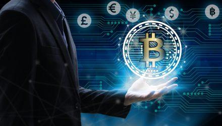 AARP Takes Jabs at Bitcoin