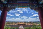 An Opportune Moment to Reconsider Cheap China ETFs