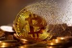 Bitcoin Is Now Just as Volatile as Largest Tech Stocks