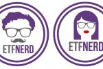 ETF Nerd Digs Into Diversification