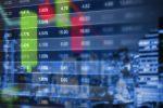 ETF Strategies to Address the Hidden Risks of Market-Cap Weighting