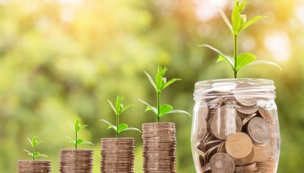ETF of the Week: WisdomTree Barclays Yield Enhanced U.S. Short-Term Aggregate Bond Fund (BATS: SHAG)