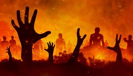 Earnings Season on Wall Street: 30 Days of Hell