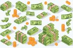 Hedged International Bond ETFs to Mitigate Foreign Exchange Risks