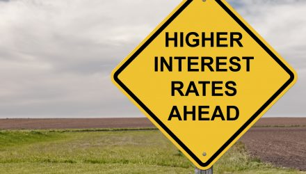 More Rate Hikes to Come Based on Minutes Released from Fed Meeting