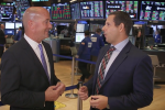 In the Know - ETF Industry Trends and Upcoming Rule Changes
