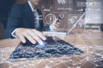 International-Focused ETF Delivers Strong Q3 Results with AI Technology