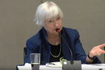 Janet Yellen on the Relationship Between Low Interest Rates and Financial Stability