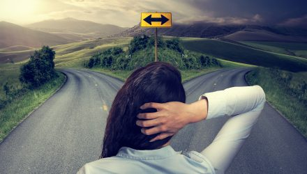 Maintaining Your Resolve During Time of Uncertainty