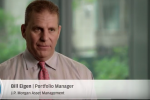 Navigating the Current Fixed Income Market