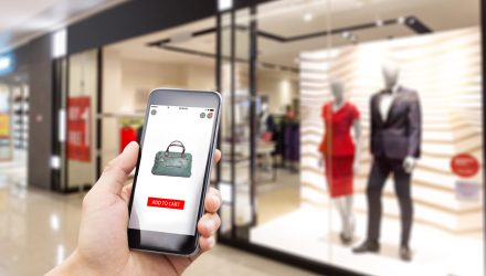 Online Retail vs Bricks-and-Mortar