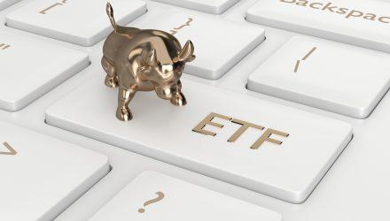 Passive ETFs Throwing Off Stock Pickers?