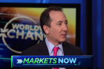 Rising rates: what to watch
