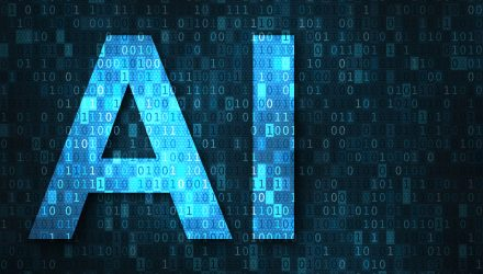 The Real-World Applications of Artificial Intelligence in Marketing