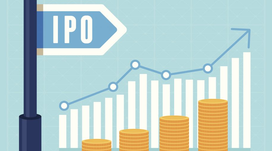 Tap Into European IPOs with New First Trust ETF