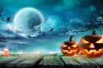 Trick Or Treat Where Is Momentum In These Markets