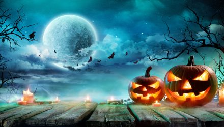 Trick Or Treat? Where Is Momentum In These Markets?